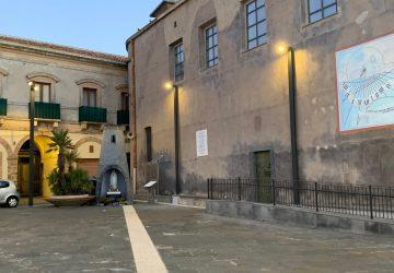Riqualificazione del borgo di Torre Archirafi:  l'8 agosto si celebra la fine del primo step
