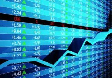 Piattaforme di trading: è così importante scegliere accuratamente?