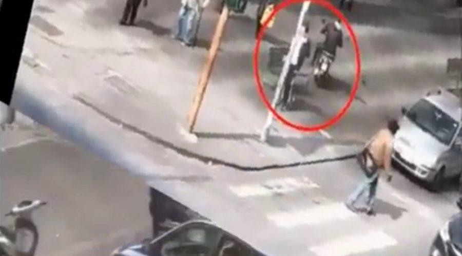Catania, operazione Tricolore. Duro colpo al traffico della droga: 40 arresti NOMI FOTO VIDEO