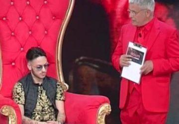 Catania, indagato Scarface per il video su YouTube