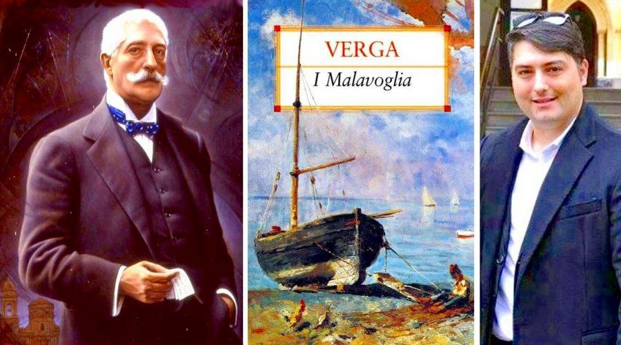 """Catania: il dessert """"Provvidenza"""" in onore di Giovanni Verga e dei suoi """"Malavoglia"""""""
