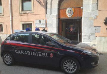Santa Teresa di Riva, 48enne arrestato per maltrattamenti nei confronti della moglie
