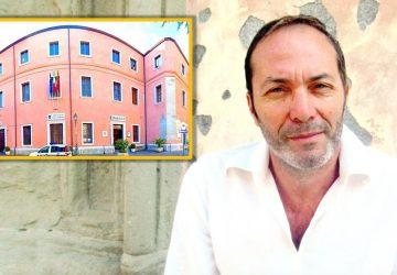 Francavilla di Sicilia: il vicesindaco Carmelo Magaraci lascia l'Amministrazione Comunale