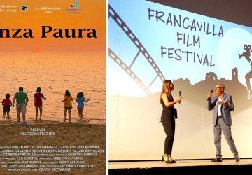 """""""Francavilla Film Festival 2019"""": una sesta edizione da incorniciare"""