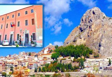 Francavilla di Sicilia e Roccella Valdemone in lutto per il suicidio di un 80enne