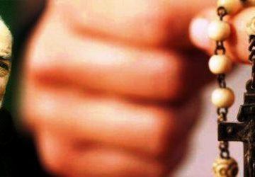 Giarre, una mostra celebra 42 anni di fede in San Pio