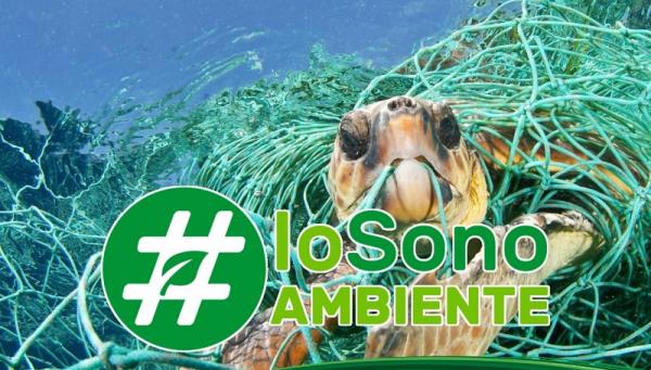 Taormina: notevole partecipazione alle campagne di sensibilizzazione sull'uso delle plastiche