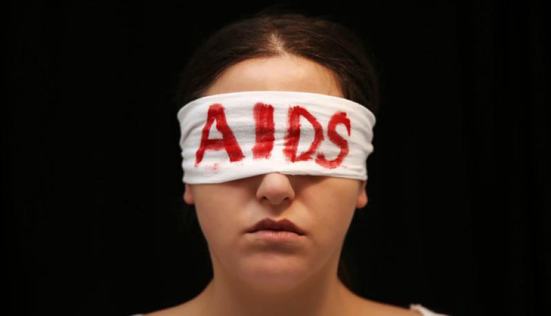 Contagia Aids alle ignare partner: arrestato 55enne per omicidio e lesioni personali gravissime