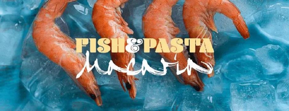 Fish&Pasta, a Terrasini il festival della buona pasta e dei prodotti tipici siciliani