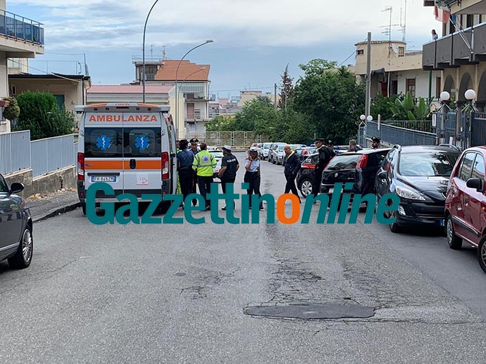 Giarre, tentato suicidio all'Inps di Giarre. Interviene il neo ministro Nunzia Catalfo