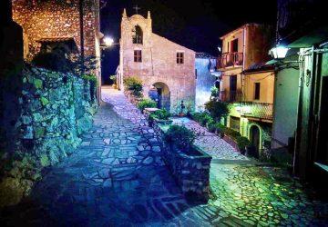 Borgo dei Borghi, oggi ultimo giorno di votazioni. Castelmola vuole la finalissima