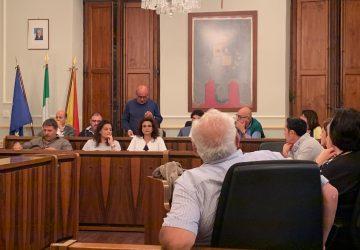 Riposto, Consiglio approva all'unanimità il Consuntivo 2018