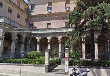 Ospedale Giarre, Asp valuta trasloco del Pte nel vecchio sanatorio di viale Don Minzoni