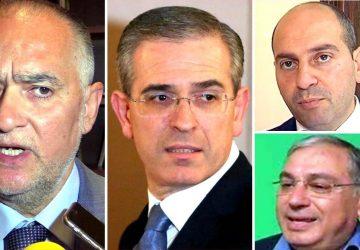 Sicurezza stradale tra Catania, Paternò e Randazzo: si riunisce il Comitato per l'Ordine Pubblico