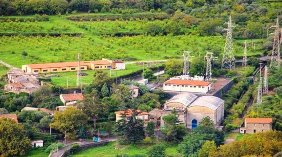 Gravà di Castiglione di Sicilia: un sabato all'insegna dell'energia pulita e della vita sana