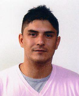 LEOCATA Giuseppe