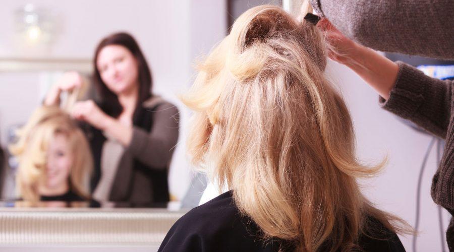 Corsi Parrucchiere a Catania? Diventiamo hair stylist