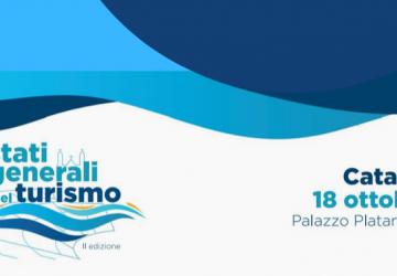 Fratelli d'Italia: venerdì 18 ottobre la seconda edizione degli Stati generali del Turismo a Catania