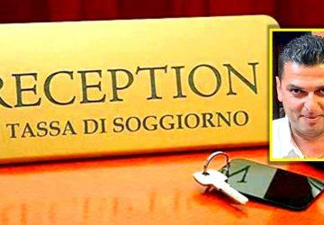 """Castiglione di Sicilia: gli albergatori dicono """"no"""" all'introduzione della tassa di soggiorno"""