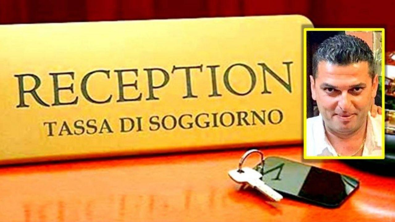 Castiglione di Sicilia: gli albergatori dicono \