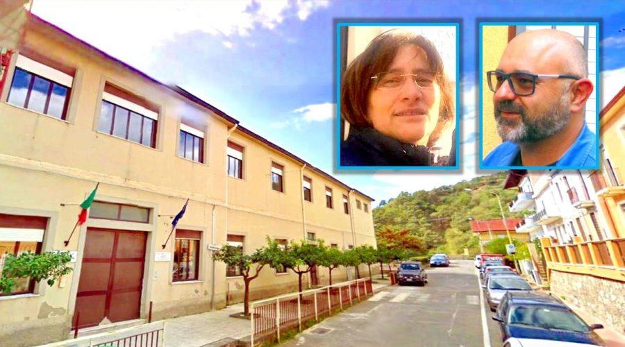 Graniti e le sue scuole: botta e risposta tra i consiglieri dell'opposizione ed il sindaco