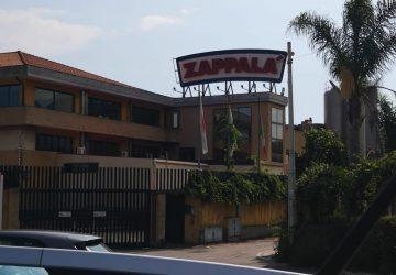 Zafferana, truffa dell'accollo tributario: sequestrati beni per 3,5 mln al caseificio Zappalà