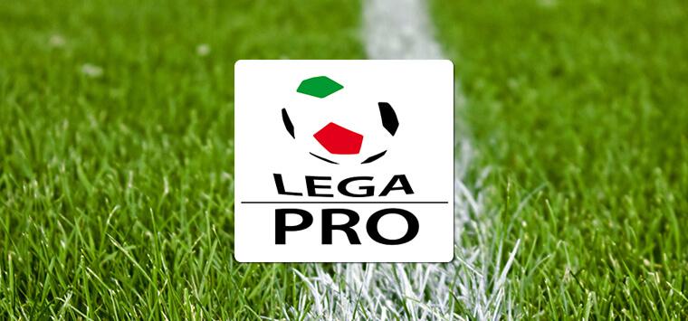 Calcio scommesse in Lega Pro: tre arresti su disposizione della Procura di Catania VIDEO