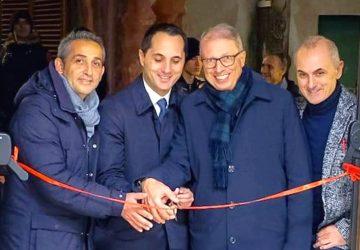 """Castiglione di Sicilia: la """"Sicilianità Contemporanea"""" di un antico borgo"""
