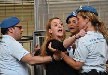 Catania, omicidio Loris, al via processo a madre per minacce morte