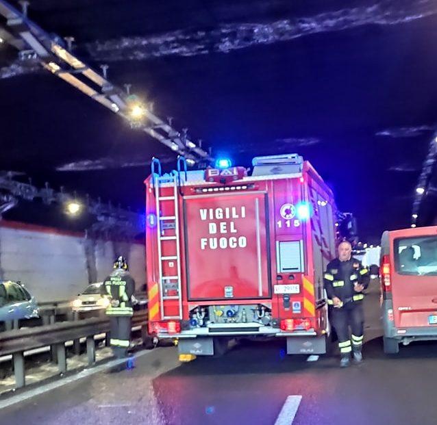 Catania, grave incidente autonomo tra San Gregorio e Canalicchio: un morto