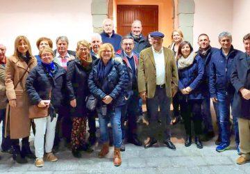 Francavilla di Sicilia: nuove prospettive di sviluppo dal Quinto Continente