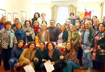 """Francavilla di Sicilia: gradito """"regalo di Natale"""" per i dipendenti comunali contrattisti"""