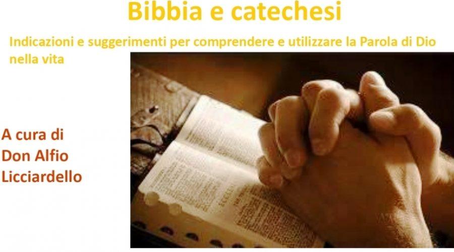 Giarre, fede e grande partecipazione agli incontri di formazione spirituale