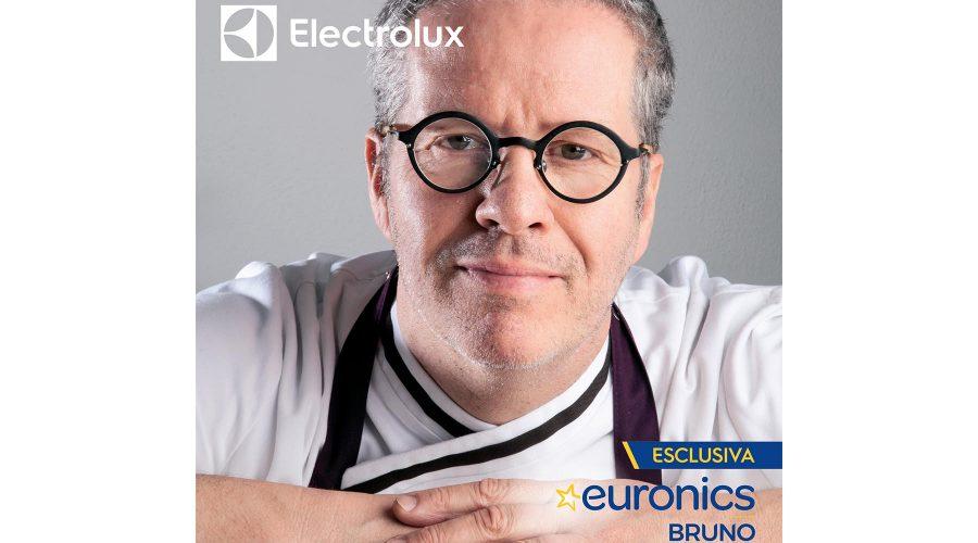 """Domani """"Le Zagare"""" palcoscenico di """"Sfida all'ultima ricetta"""" con Bruno Euronics ed Electrolux"""