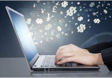 Fisco e aziende: software contabilità, fatture elettroniche e conservazione. La situazione