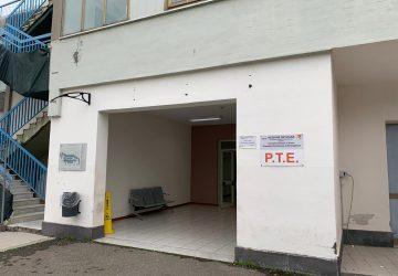 """Promiscuità nel ricovero di pazienti all'Ospedale di Acireale, la proposta del Comitato """"Rivogliamo l'ospedale"""""""