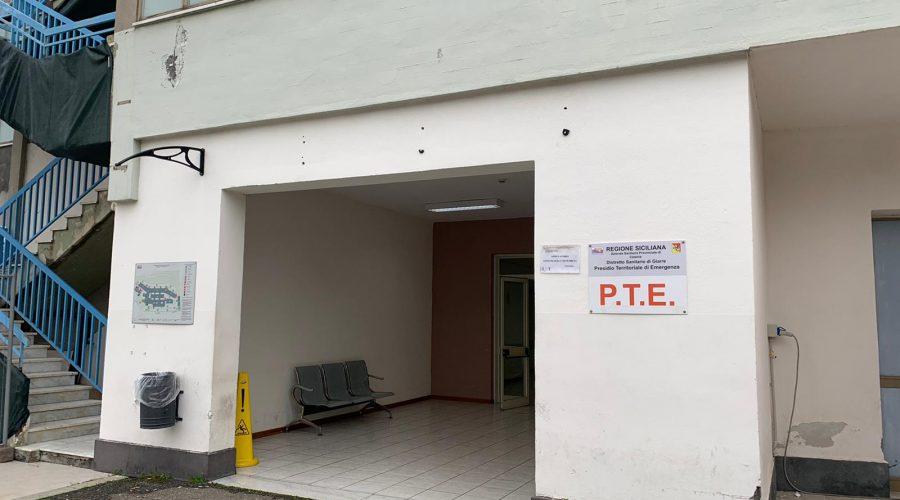 Emergenza Covid-19: Mozione di FdI per potenziare gli ospedali di Giarre e Paternò