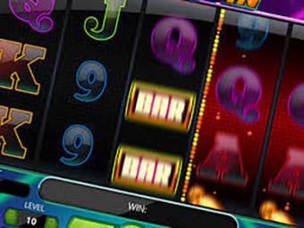 Casinò e slot machines online: il divertimento a portata di mano