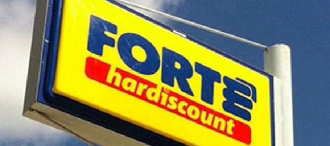 Vertenza Forté: siglato l'accordo per la cassa integrazione straordinaria per 465 lavoratori