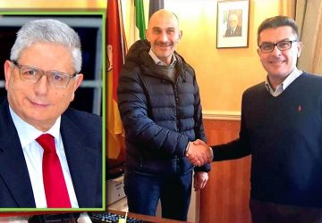 Francavilla di Sicilia. Monea: «Il sindaco Pulizzi ci informi sui finanziamenti ottenuti e sull'accordo di San Valentino!»