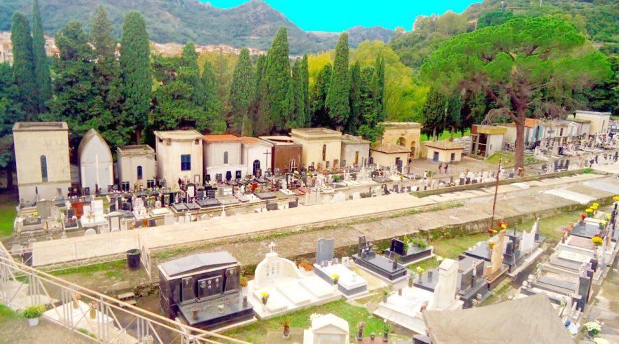 """Francavilla di Sicilia ed il """"caso cimitero"""": condannati i dipendenti comunali"""