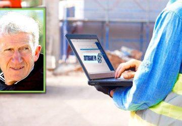 """Giardini Naxos: pubblici appalti """"telematici"""" con la nuova piattaforma per le imprese"""