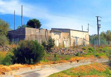 Giardini Naxos: «La vera storia del serbatoio Adelardi e del Progetto 30»