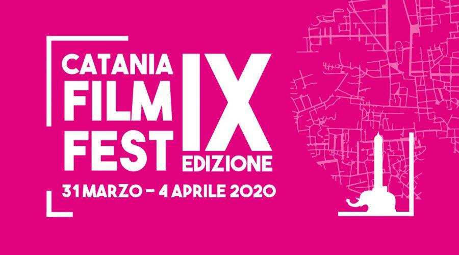 Catania Film Fest, tutte le opere in concorso: 6 lungometraggi e 19 cortometraggi europei indipendenti