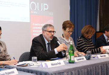 Anziano fragile: grande partecipazione per il convegno promosso da Confconsumatori e Ancescao a Catania