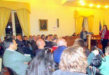 Etna-Alcantara: due milioni di euro per iniziative imprenditoriali in ventisei Comuni