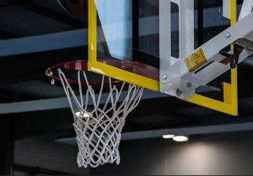 SS Basket Giarre: un campionato all'insegna della sofferenza!