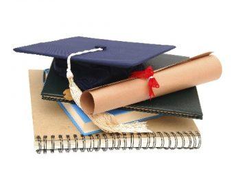 Sei borse di studio per giovani studenti siciliani