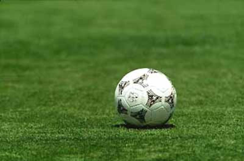 Il mondo del calcio verso la ripartenza: la Germania apre le danze