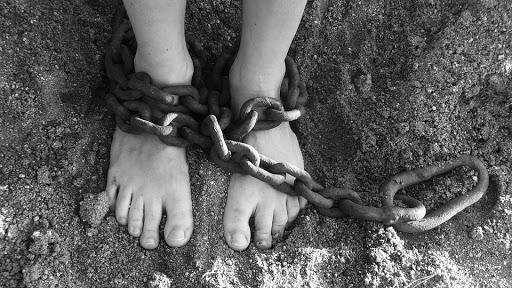 Domani ad Acireale evento contro la tratta delle donne
